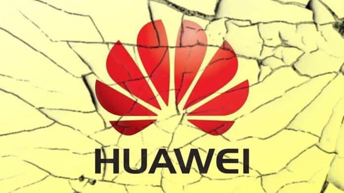 Huawei Şimdi de Telekomünikasyon Güvenlik Açıklarıyla Sıkıntıda!