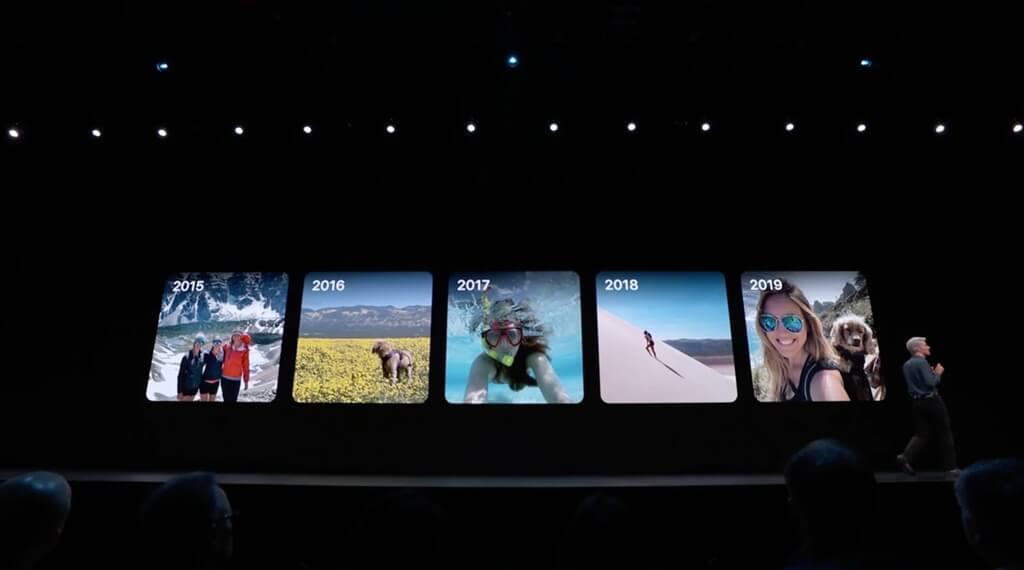 iOS 13 Tanıtıldı - Öne Çıkan Özellikleri ve Gelen Yenilikler