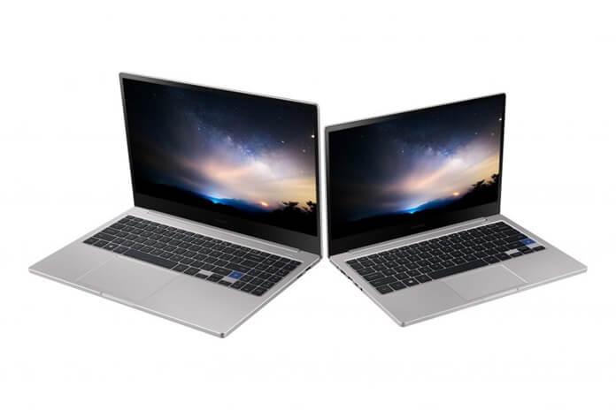 Samsung Notebook 7 Fiyatı ve Özellikleri