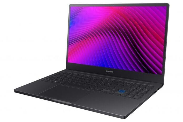 Samsung Notebook 7 Force Fiyatı ve Özellikleri