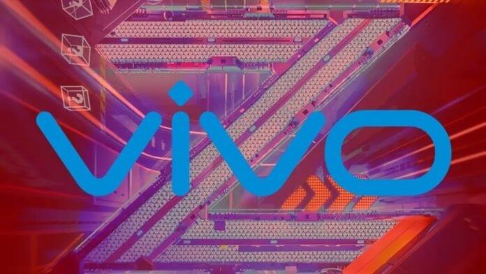 Vivo Z Serisi ile Özel Telefonlar Piyasaya Sürecek!