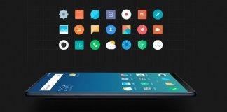 Xiaomi MIUI Arayüzündeki Reklamları Sınırlandırıyor!