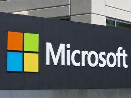 Microsoft Hesapları için Önemli Karar