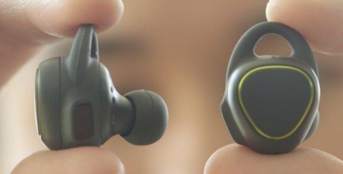 Samsung Yenilenmiş Kablosuz Kulaklıkları Tanıtabilir