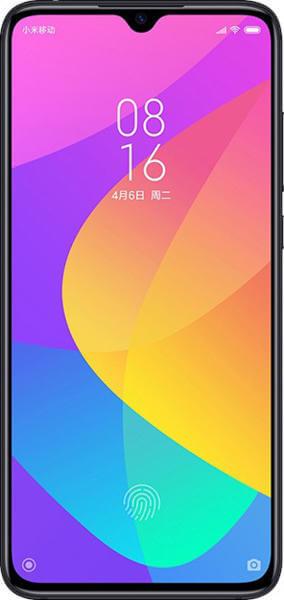 Samsung Galaxy C5 Pro vs Xiaomi Mi CC9e Karşılaştırması