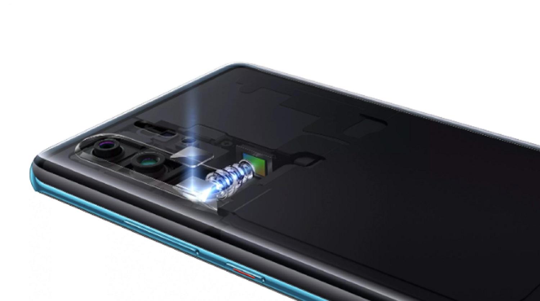 Xiaomi Periskop Lens