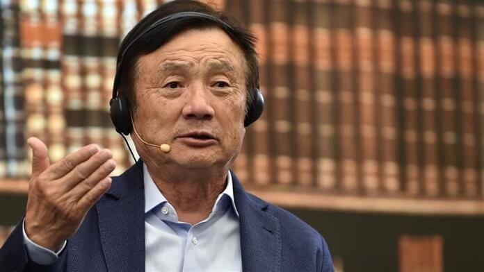 ABD Huawei Patentlerini Sonlandırmak için Yeni Bir Tasarı Sunmaya Hazırlanıyor!