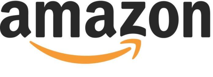 Amazon Logosunun Ne Anlamı ve Tarihçesi