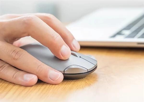 Çeviri Yapabilen Mouse Olur Mu? Teknoloji Devi Lenovo Bunu Başardı!