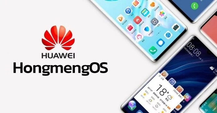 HongMeng OS vs Android OS vs MacOS - Hangisi Daha Hızlı Olacak?