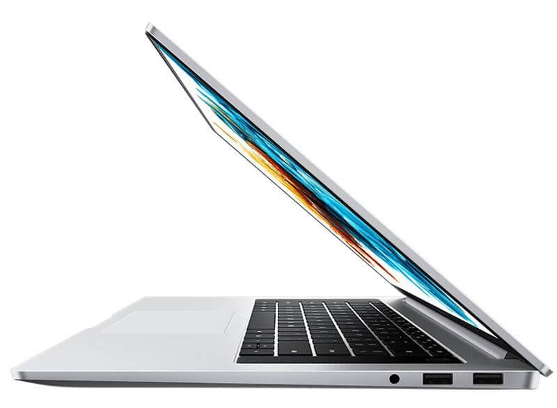 Honor MagicBook Pro Tanıtıldı - Fiyatı ve Özellikleri