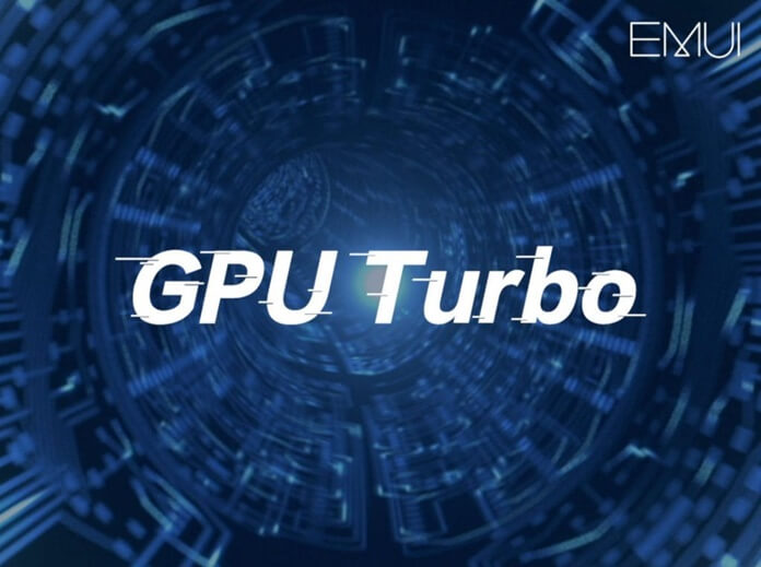 Huawei GPU Turbo 3.0 Özelliğini Yayınladı! Hangi Oyunlar Destekliyor?