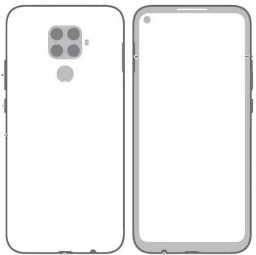 Huawei Mate 30 Lite Özellikleri Neler Olacak?