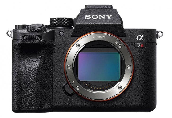 Sony A7R IV Aynasız Kamera Tanıtıldı - Fiyatı ve Özellikleri