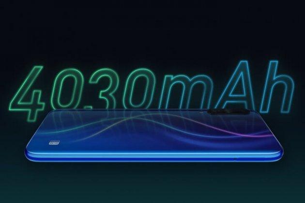 Xiaomi Mi A3 Artık Avrupa'da! Fiyatı ve Özellikleri