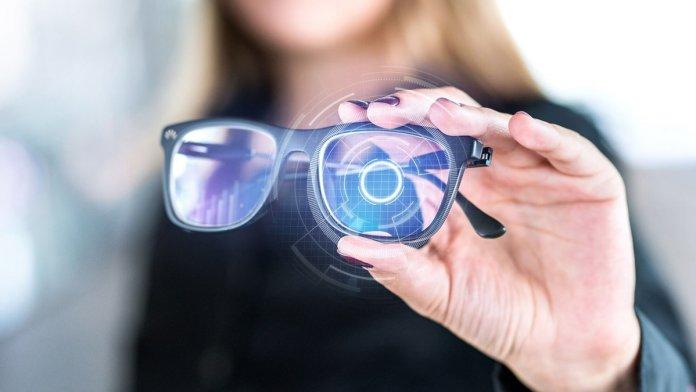 Huawei VR Gözlük