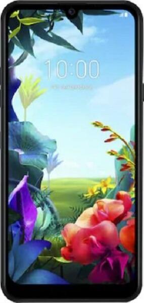 Samsung Galaxy M20 vs LG K40S Karşılaştırması