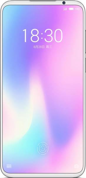 Meizu 16s Pro vs Xiaomi Mi 10 Pro Karşılaştırması