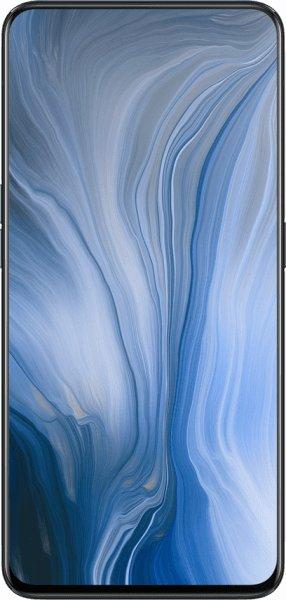 Oppo Reno 2 vs Samsung Galaxy A90 5G Karşılaştırması