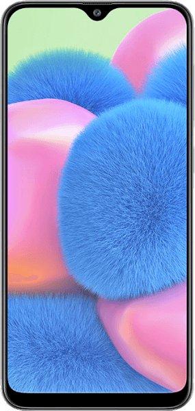 Samsung Galaxy M30s vs Samsung Galaxy A30s Karşılaştırması