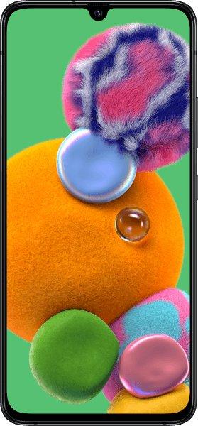Xiaomi Redmi Note 5A vs Samsung Galaxy A90 5G Karşılaştırması
