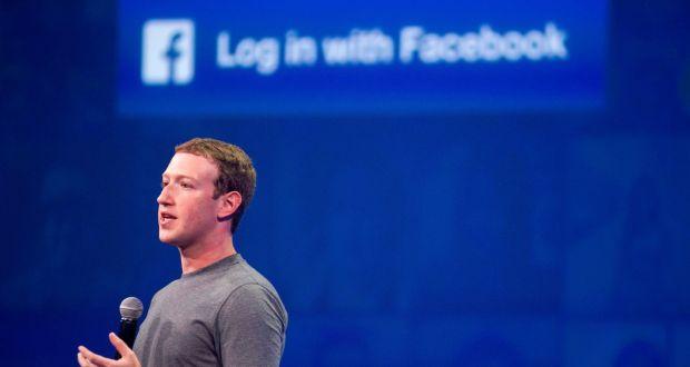 Facebook Çocuk Mahremiyetini Korumak için Yeni Adımlar Atıyor