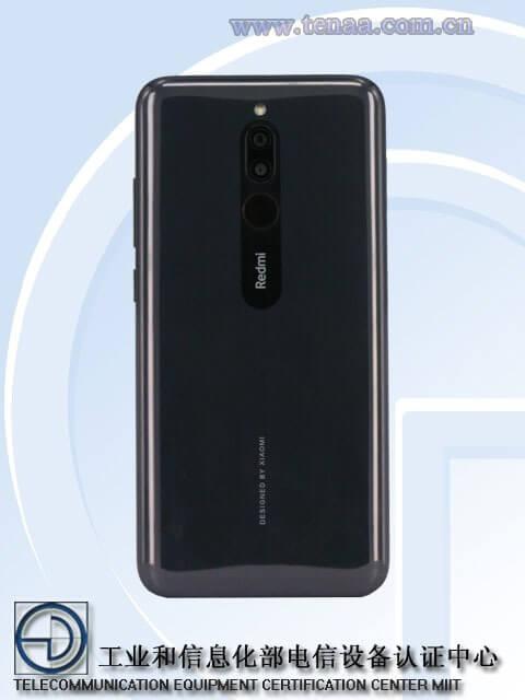 En Büyük Batarya Kapasitesine Sahip Yeni Redmi Telefon Yolda!