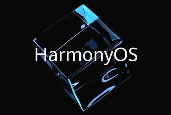 HarmonyOS Bir Süre Daha Telefonlara Gelmeyecek!