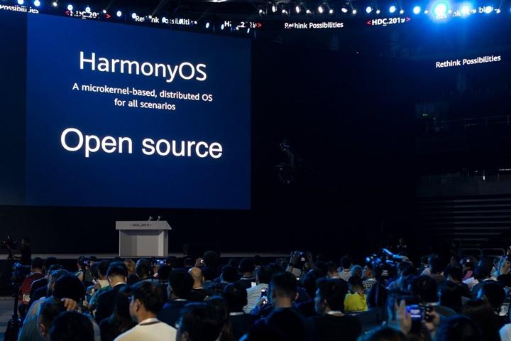 HarmonyOS Tanıtıldı - Özellikleri ve Destekleyen Cihazlar Neler?