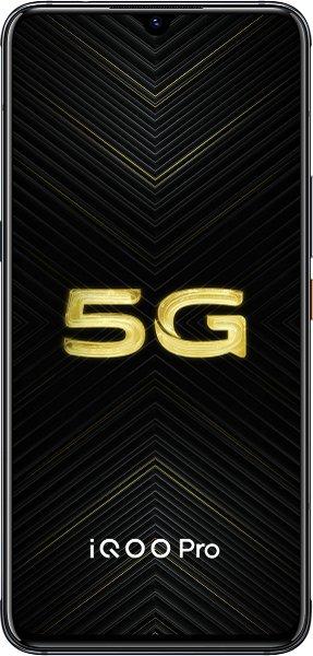 OnePlus 7 Pro vs Vivo iQOO Pro 5G Karşılaştırması
