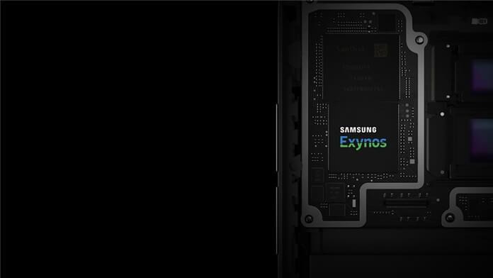 Samsung Exynos 9825 Yonga Setini Duyurdu! Hangi Özelliklerle Geliyor?