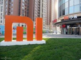 Xiaomi Yeni 5G Cihazlar Hakkında Yeni Bilgileri Açıkladı!