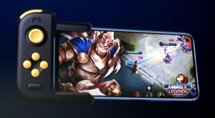 Yeni Honor Gamepad Tanıtıldı - Özellikleri Neler mi ?