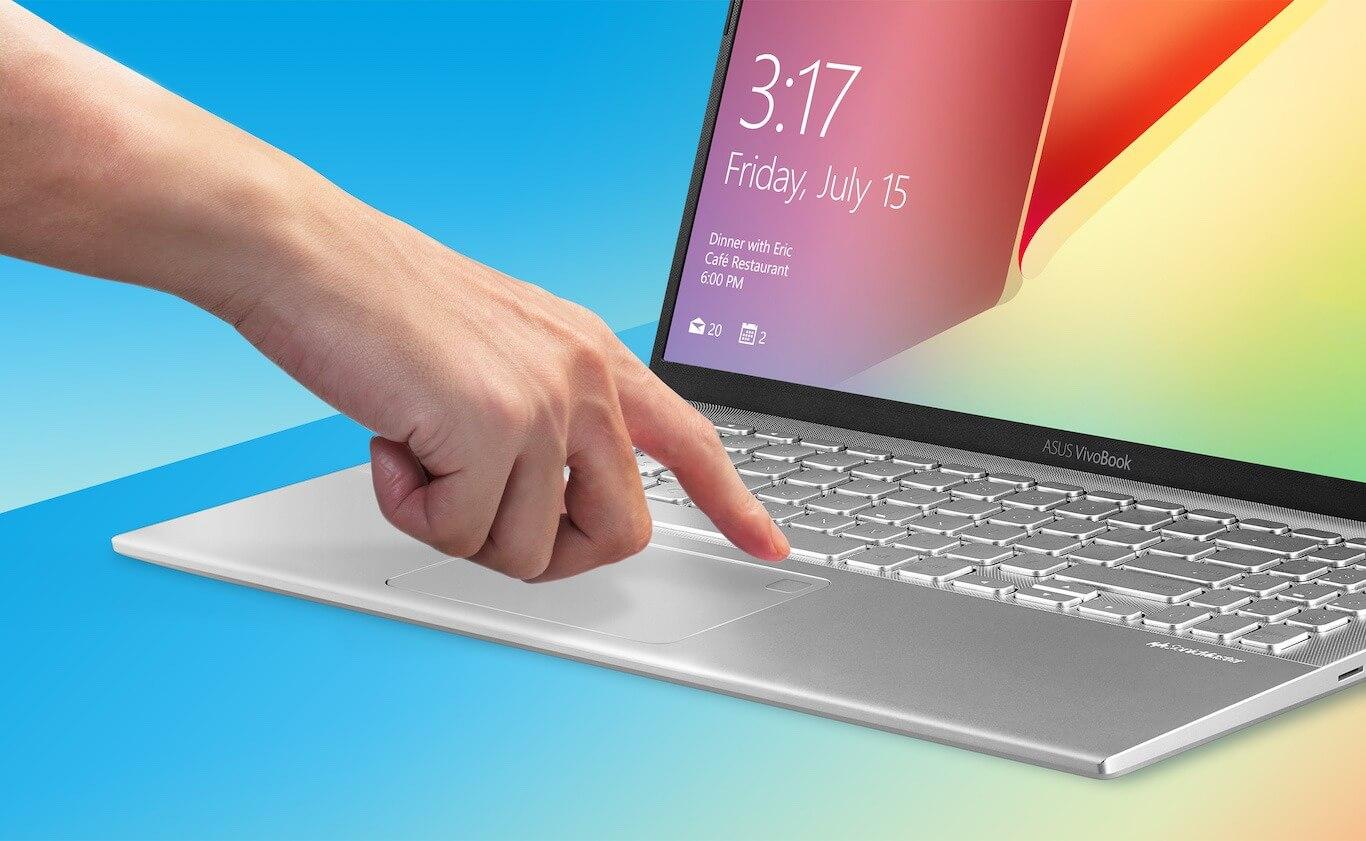 ASUS-VivoBook-15-X512