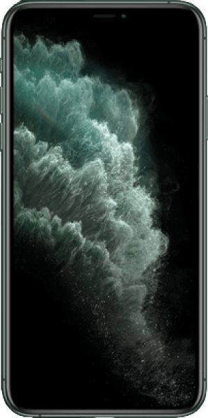 Huawei Mate 30 Pro 5G vs Apple iPhone 11 Pro Max Karşılaştırması