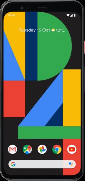 Samsung Galaxy S20 Ultra 5G vs Google Pixel 4 Karşılaştırması