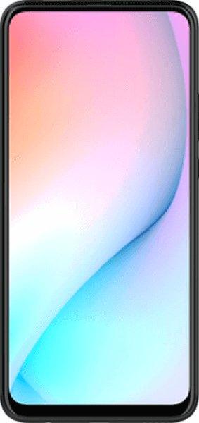 Huawei Enjoy 10 Plus vs Xiaomi Mi 9 Lite Karşılaştırması