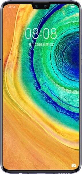Oppo Reno 3 vs Huawei Mate 30 5G Karşılaştırması
