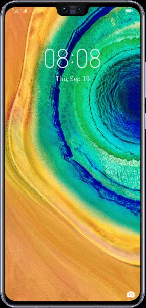Huawei Mate 30 vs HTC U11 Plus Karşılaştırması