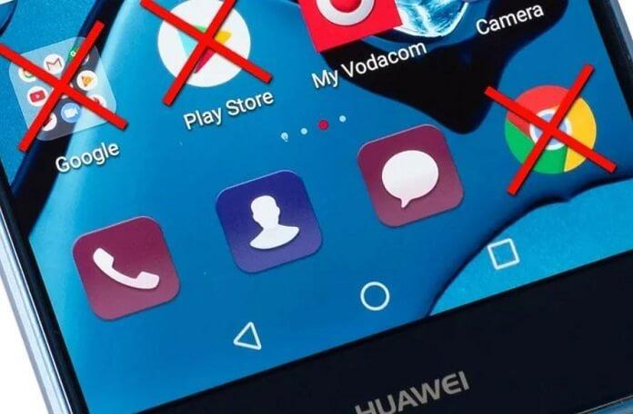Huawei Telefon Alınır mı ?