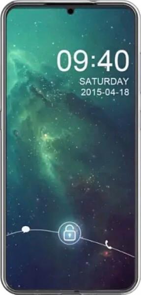 Nokia 7.2 vs Huawei Y5 lite (2018) Karşılaştırması