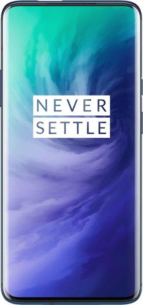 OnePlus 7 Pro 5G vs Samsung Galaxy A8 (2018) Karşılaştırması