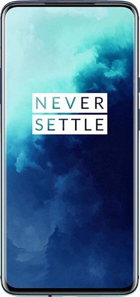OnePlus 7T Pro vs LG G8 ThinQ Karşılaştırması