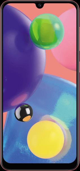 Nokia 9 PureView vs Samsung Galaxy A70s Karşılaştırması
