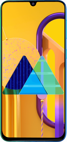 Asus Zenfone 4 Max Pro vs Samsung Galaxy M30s Karşılaştırması
