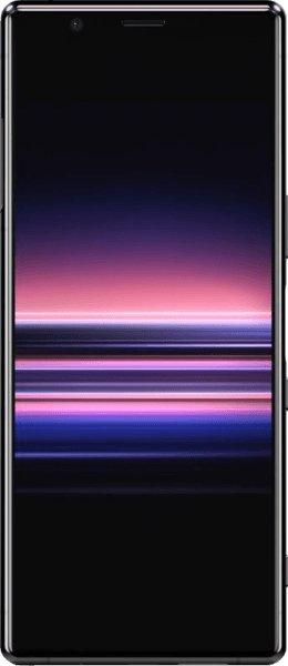 Sony Xperia 5 vs Samsung Galaxy S10 5G Karşılaştırması