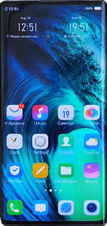 Xiaomi Mi 9T vs Vivo NEX 3 5G Karşılaştırması