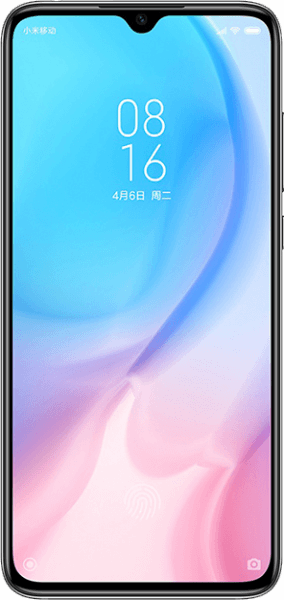 Xiaomi Redmi 7 vs Xiaomi Mi 9 Lite Karşılaştırması
