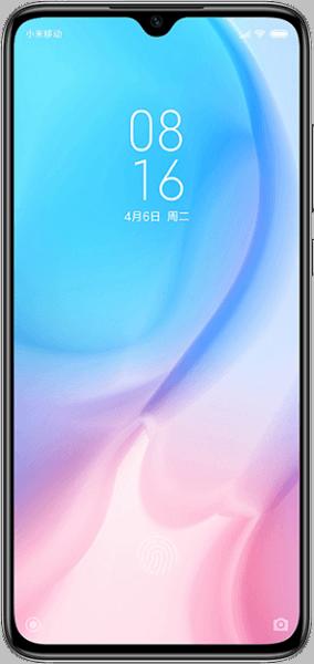 Apple iPhone 11 Pro vs Xiaomi Mi 9 Lite Karşılaştırması