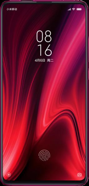 Samsung Galaxy A6 Plus (2018) vs Xiaomi Redmi K20 Pro Premium Karşılaştırması